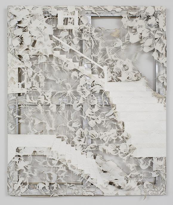 Analia_Saban_Staircase.jpg