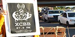 BB6Box