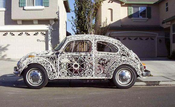 Courtesy www.oldbug.com.