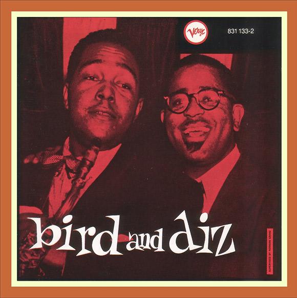 Bird-and-Diz