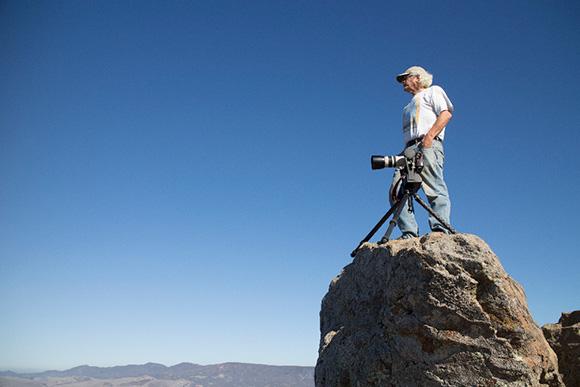 Brian-on-Cerro-SLO_580