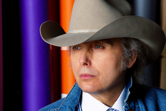 5a20a08eb Dwight Yoakam on His Early Cowpunk Years in Los Angeles   Link TV