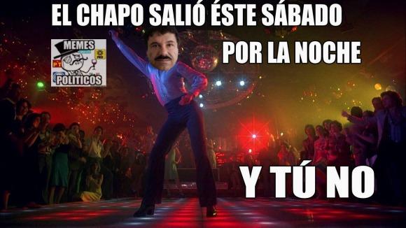 El_Chapo_meme_sabado