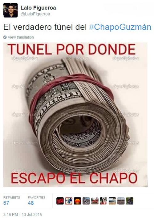 El_Chapo_meme_tunel_