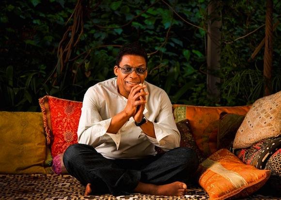 Herbie_Hancock_main_KCET.jpg