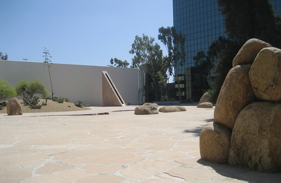 the dry landscapes of zen temples meet california u0026 39 s drought