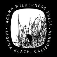 LagunaWildernessPress