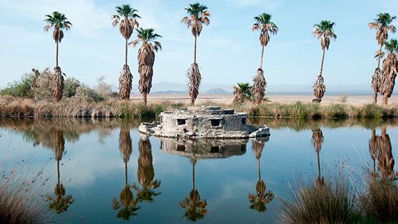 LakeDolores_Mojave_Desert.jpg