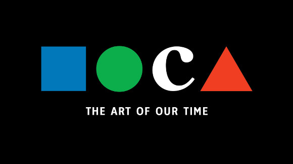 MOCA_Art_Of_Our_Time_580