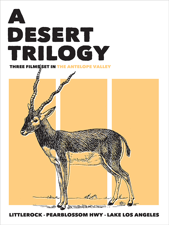 Mike_Ott_Antelope_Valley_Trilogy_Poster_rough_draft
