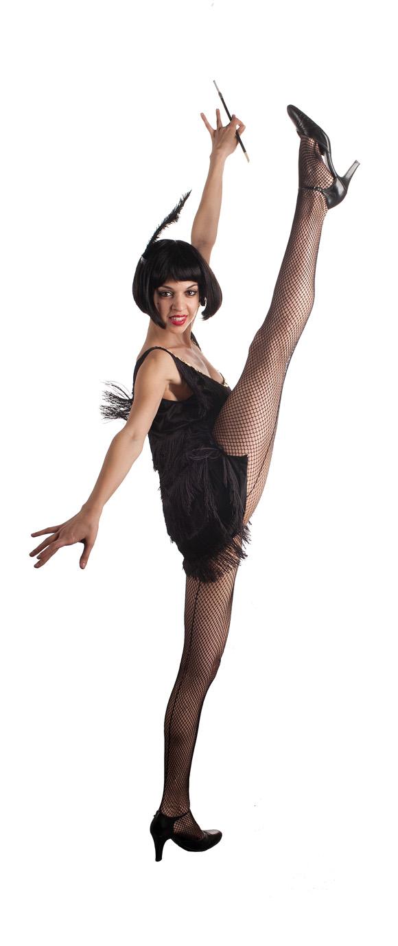 Photo: Pacific Ballet Dance Theatre.