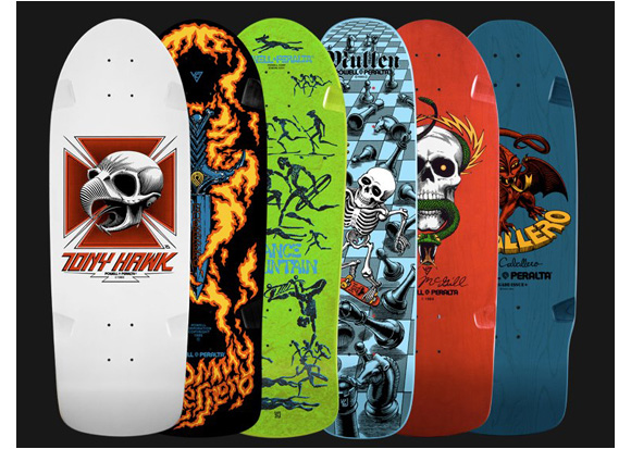 Powell_Peralta_Skateboards_featuring_Vernon_Courtlandt_Johnson_2.jpg