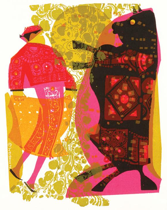 David Weidman: My SoCal Art History | Link TV