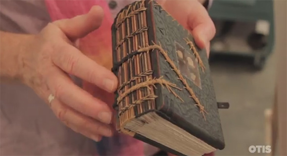 artistsbooks_2