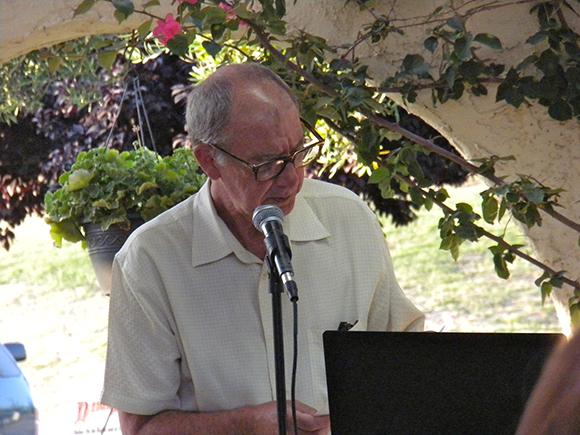 Herb Torrens