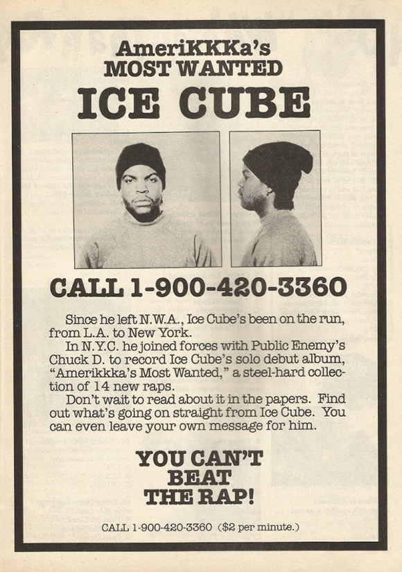ice-cube-ad-large
