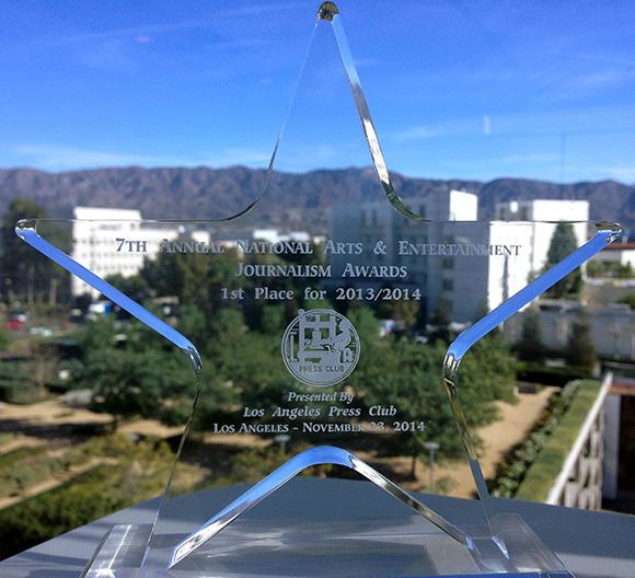 naej_award