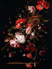 rightflowers