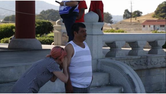 Massagem Sonora