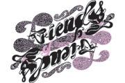 partner-byline-friends