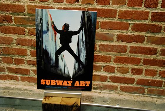 subwayart_final