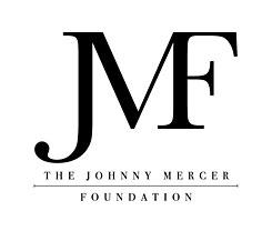 jmf_logo245x208_REV