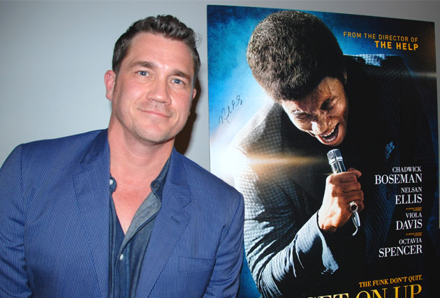 nate_taylor_poster_630x427.jpg
