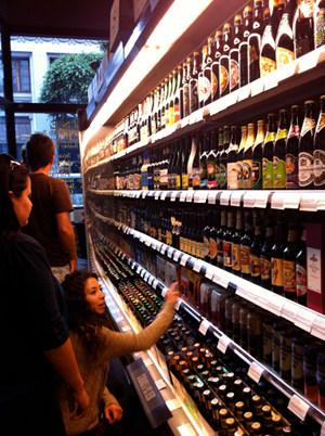 042413-Buzz-Beer-Shop-Cooler-Wall