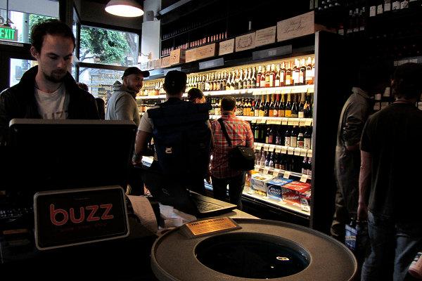042413-Buzz-Beer-Shop-Counter