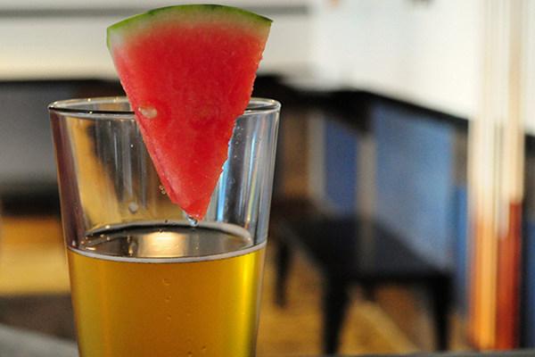 130626-Summer-Beer-Watermelon