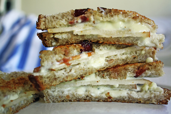 KCET_grilledcheese