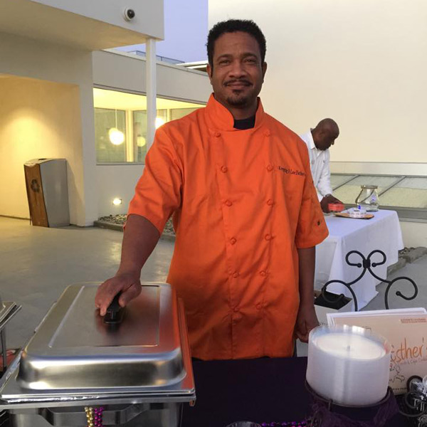 Photo: Lee Esther's Creole and Cajun Cooking