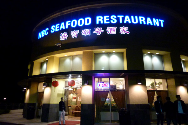 NBC_Seafood