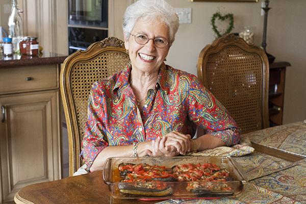 Natalie Abrahamian