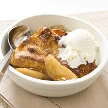 photo courtesy of americas test kitchen - Americas Test Kitchen Apple Pie
