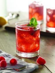 GGraspberry