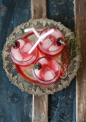 cherrysours
