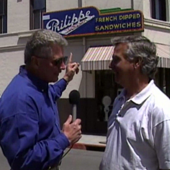 huell_howser_philippes