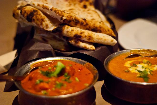Indianfoodpasadena