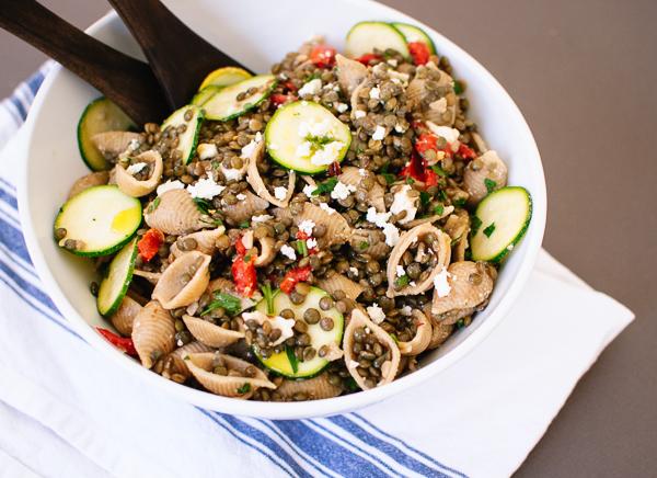 kcet-lentil-pasta-salad-2