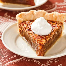 Photo courtesy America's Test Kitchen