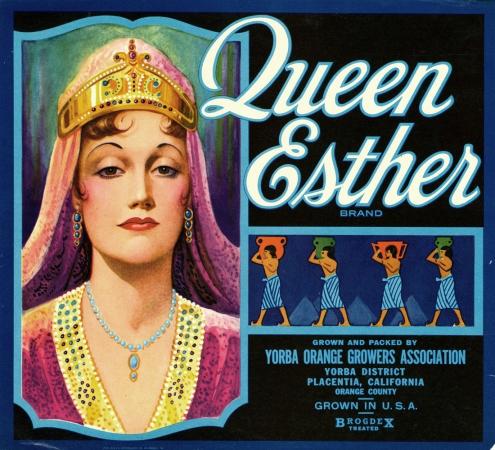 queenesther