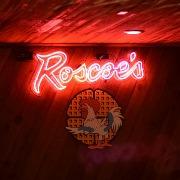 roscoessmall