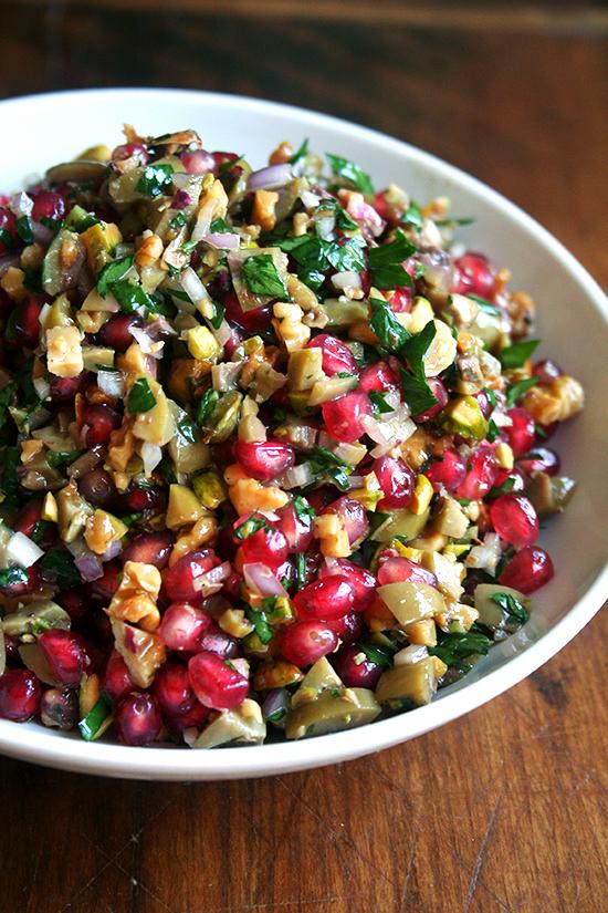 saladserved