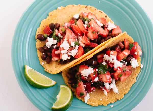 strawberry-black-bean-tacos-1