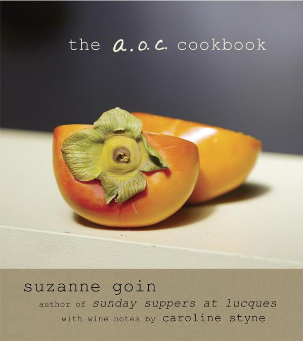 AOCcookbook-thumb-600x673-62413