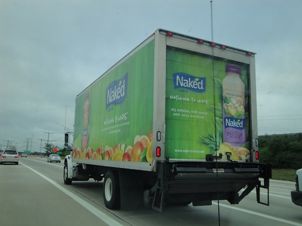 nakedjuice-thumb-600x450-61040