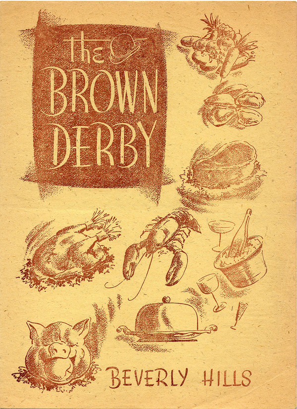 brownderbymenu-thumb-600x825-63009