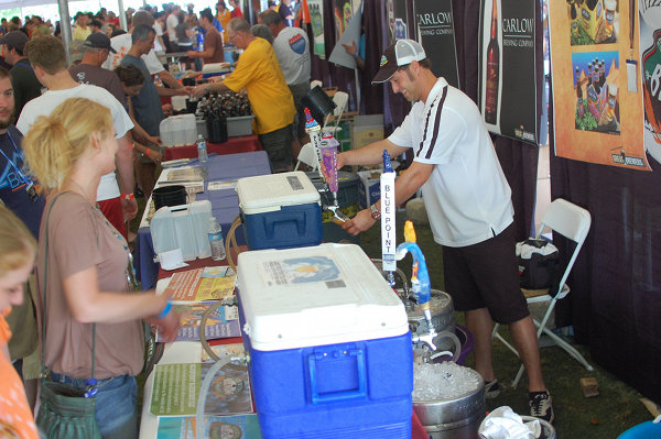 beer-fest-pouring-cooler-040313