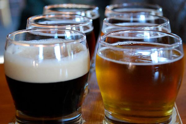 beer-fest-taster-glasses-050213